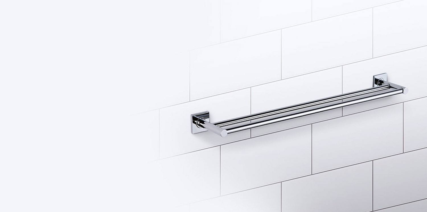 home-page-towel-rail-banner