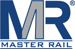 mr-master-rail-logo