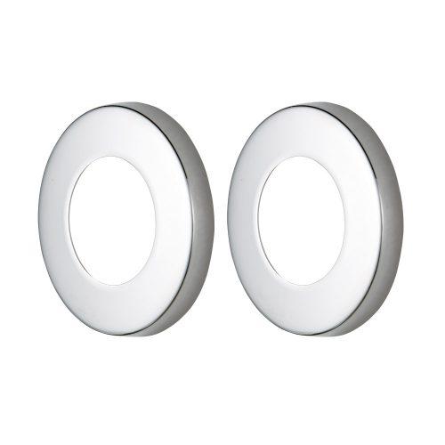 cc-round-master-rail-covers-pair