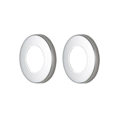 cc-round-master-rail-covers-small-pair