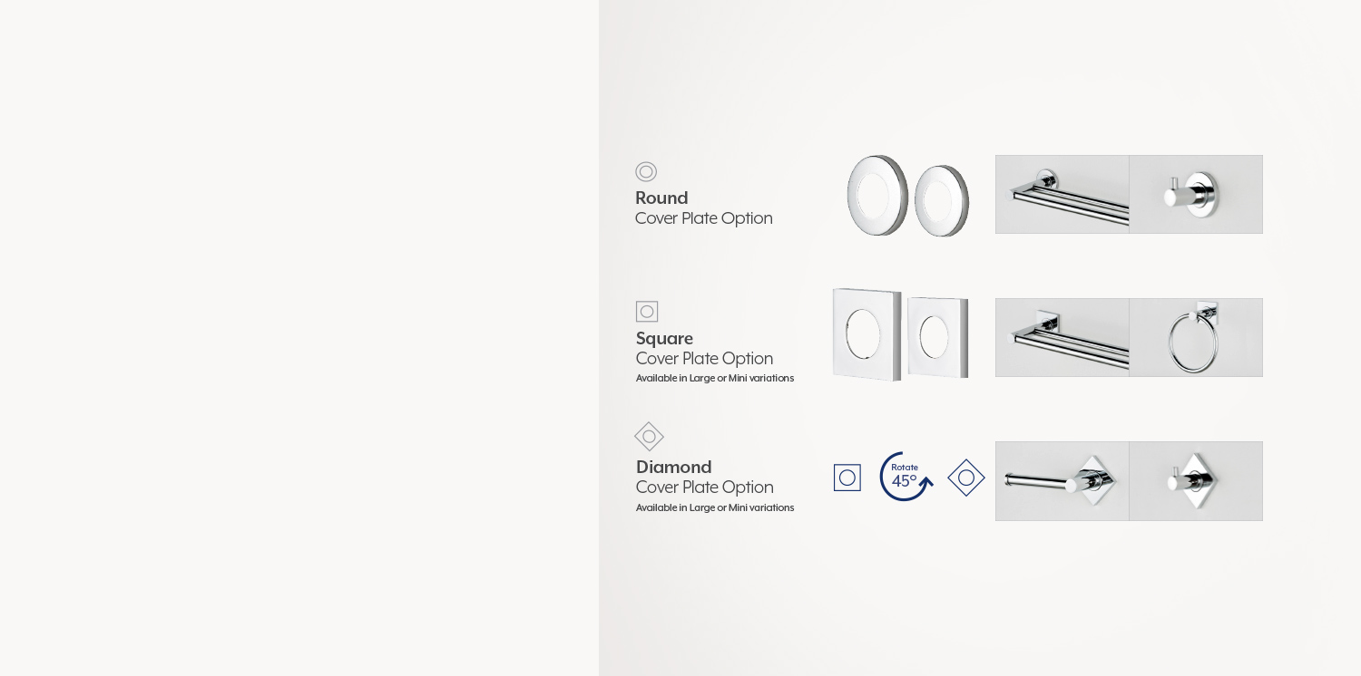 home-page-cover-plate-types-banner