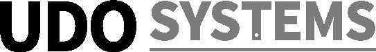 Master Rail by UDO Systems Retina Logo